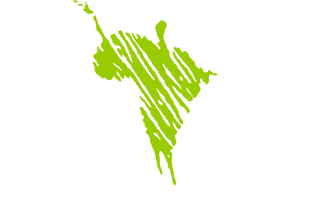 Support Africa